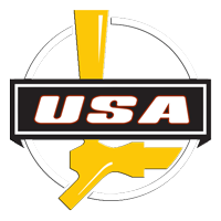 Draft Systems USA Logo